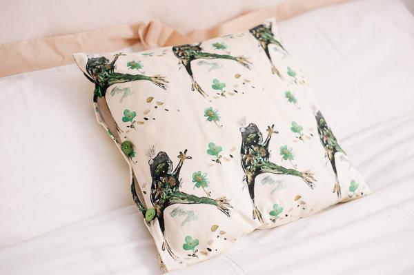 Marina-Ignarski-Cushions-1